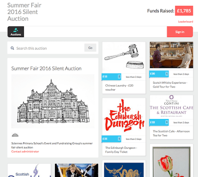 http://www.jumblebee.co.uk/summerfair2016silentauction