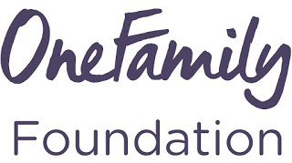 https://www.onefamily.com/your-foundation/community-awards/award-winners/