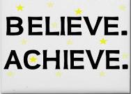 Believe-Achieve-school-motto