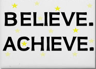 Believe-Achieve-school-motto