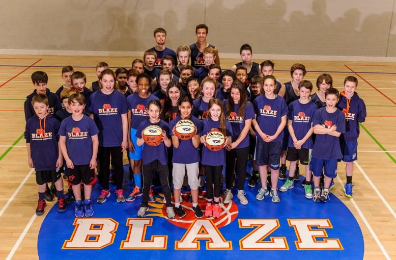0215_Blaze-Basketball_The-Crags_RobEJ_-57.jpg