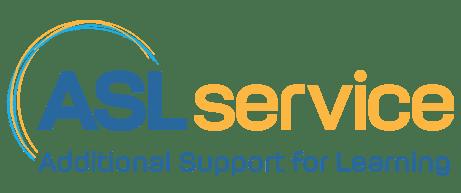 CEC-asl-service.png