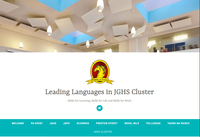 Leading-Languages-in-JGHS-Cluster