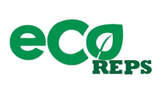 eco-reps-logo2