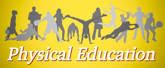 physical-education.jpg