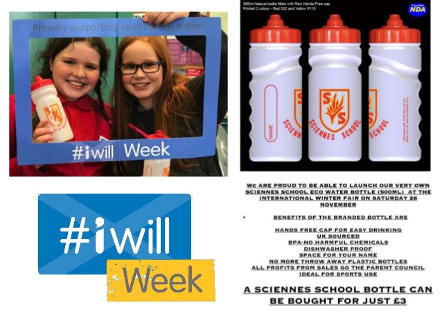 sciennes-iwill-week-p47-assembly-11-638