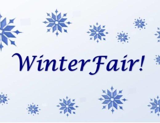 winterfair-1024x585-Custom-520x400
