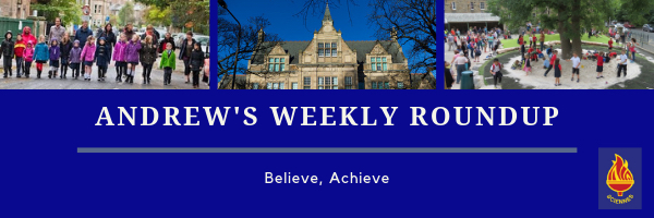 andrews-weekly-roundup.jpg