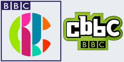 CBBC-white-bg