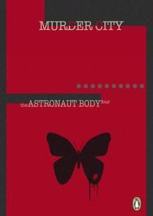 Astronaut Body Four