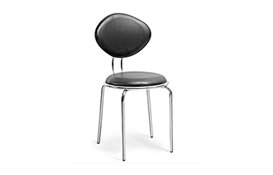 revolving chair vadodara tree stand swivel laboratory and stool manufacturer scientific lab
