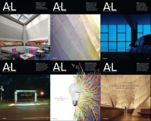 Architectural Lighting – Full Year 2017 Collection