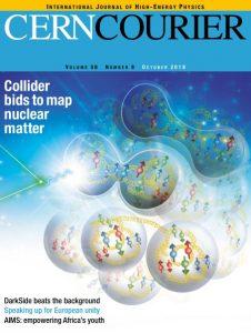 CERN-Courier-October-2018-226x300 download CERN Courier - October 2018