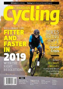 Canadian-Cycling-–-December-2018-January-2019-212x300 Canadian Cycling – December 2018 - January 2019