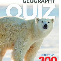 scientificmagazines Canadian-Geographic-–-December-2018 Canadian Geographic – December 2018 Geography  Canadian Geographic