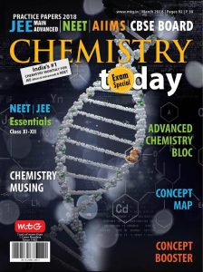 Chemistry-Today-March-2018-224x300 download Chemistry Today - March 2018