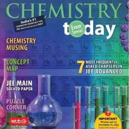 scientificmagazines Chemistry-Today-May-2018 download Chemistry Today - May 2018 Chemistry Science related