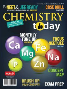 Chemistry-Today-October-2018-224x300 download Chemistry Today - October 2018
