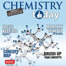 scientificmagazines Chemistry-Today-September-2018 download Chemistry Today - September 2018 Chemistry Science related