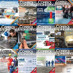 Control-Engineering-Full-Year-2017-Collection-768x771-300x300 Control Engineering – Full Year 2017 Collection