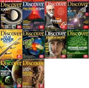 Discover-Magazine-Full-Year-2014-Issues-Collection-300x295 Discover Magazine - Full Year 2014 Issues Collection
