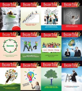 English-Today-2016-269x300-269x300 English Today – 2016 Full Year Issues Collection