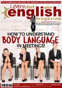 Hot-English-Magazine-190-March-2018-210x300 Learn Hot English magazine – March 2018