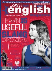Hot-English-Magazine-193-June-2018-220x300-220x300 Learn Hot English Magazine – June 2018