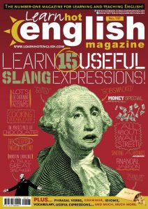 Learn-Hot-English-–-October-2018-212x300 Learn Hot English magazine – October 2018