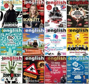 Learn-Hot-English-Full-Year-2013-Issues-Collection-300x282-300x282 Learn Hot English – Full Year 2013 Issues Collection
