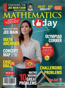 Mathematics-Today-June-2018-224x300 Mathematics Today - June 2018