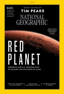 National-Geographic-UK-November-2018-206x300 National Geographic UK - November 2018