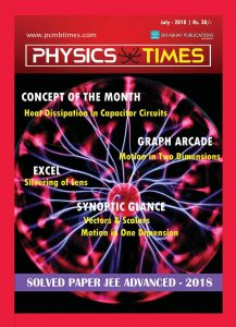 download Physics Times - July 2018
