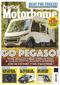Practical-Motorhome-January-2019-212x300 Practical Motorhome - January 2019