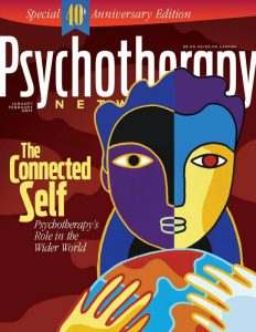 download Psychotherapy Networker - January/February 2017