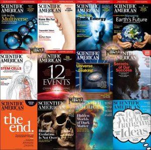 Sсiеntifiс-Аmеricаn-Full-Year-2010-Issues-Collection-300x297 Sсiеntifiс Аmеricаn - Full Year 2010 Issues Collection