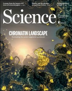 Science-26-October-2018-235x300 download Science - 26 October 2018