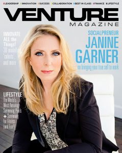 The-Venture-July-2018-239x300 The Venture - July 2018