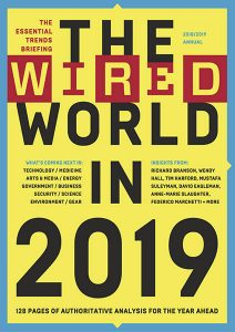 The-Wired-World-UK-Annual-2018-2019-212x300 The Wired World UK - Annual 2018-2019