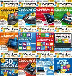 Windows-Help-Advice-2016-Full-Year-Issues-Collection-283x300 Windows Help & Advice - 2016 Full Year Issues Collection