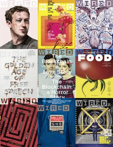 Wired-USA-2018-Full-Year-231x300 Wired USA - 2018 Full Year Collection