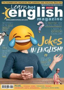 Learn English 2019 Learn-Hot-English-Issue-201-February-2019.jpg?w=640