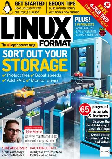 Linux-Format-UK-August-2019-1 Linux Format UK - August 2019