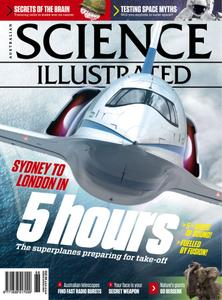 Science-Illustrated-Australia-Issue-68-2019 Science Illustrated Australia - Issue 68, 2019
