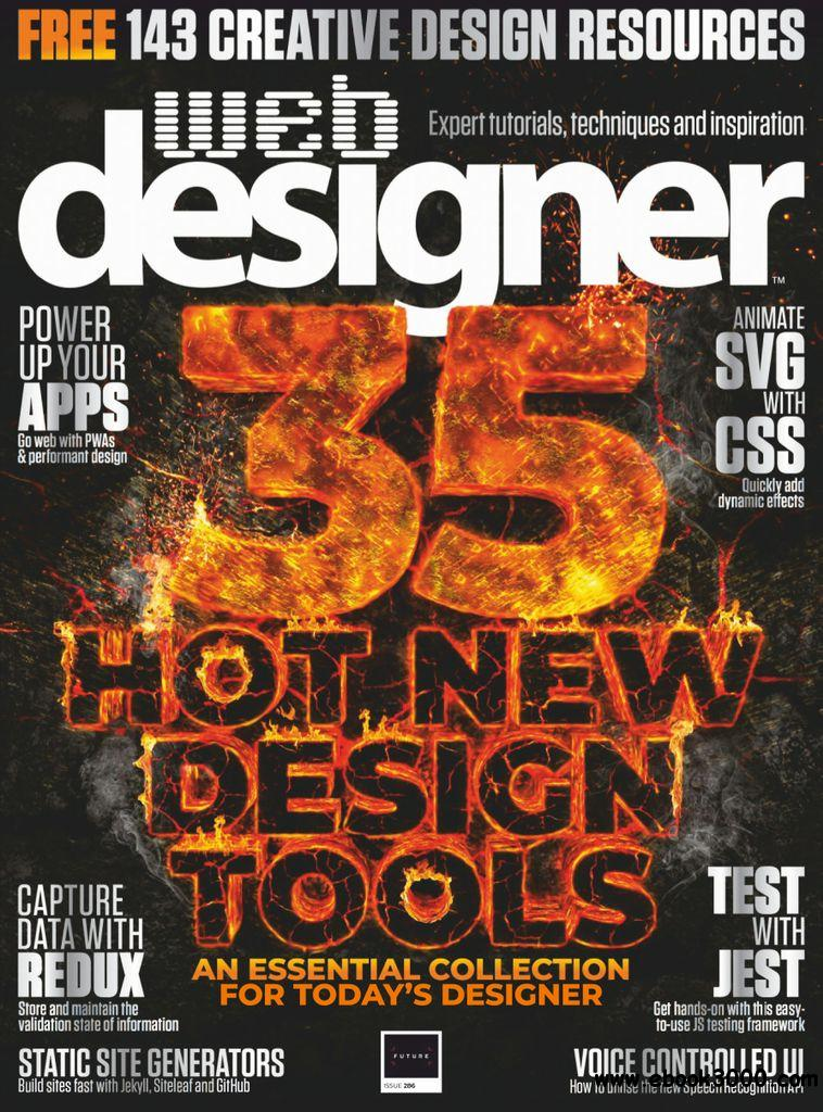 Web-Designer-UK-May-2019 Web Designer UK - May 2019