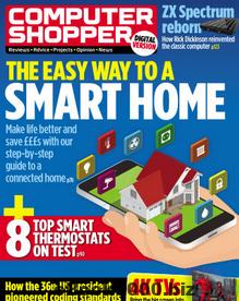 Computer-Shopper-March-2019 Computer Shopper - March 2019