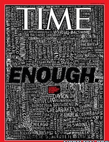 Time-USA-August-19-2019 Time USA - August 19, 2019
