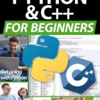 Python & C++ for Beginners - January 2020