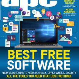 scientificmagazines APC-February-2020 APC - February 2020 Computer  APC