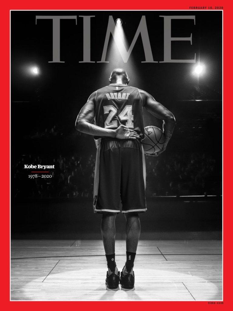 Time-USA-February-10-2020 Time USA - February 10, 2020
